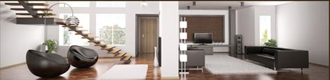 Inally's - Au service des promoteurs immobiliers